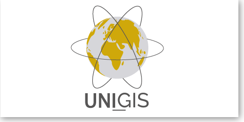 UniGIS - ATISoft