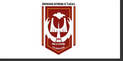 Universidad Autónoma de Tlaxcala - ATISoft