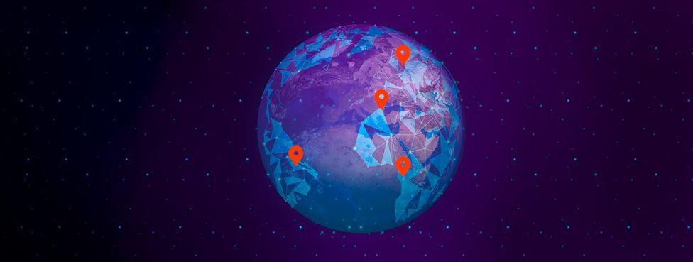 GeoMAPEX - ATISoft - Banner