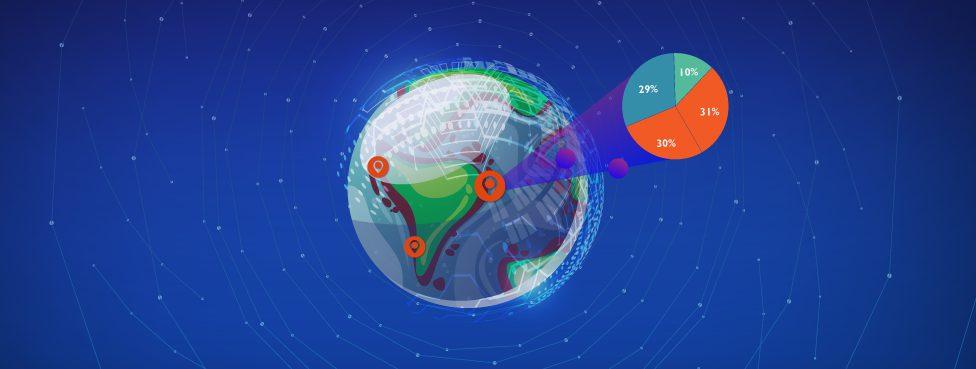 Sistemas de Información Geográfico - ATISoft