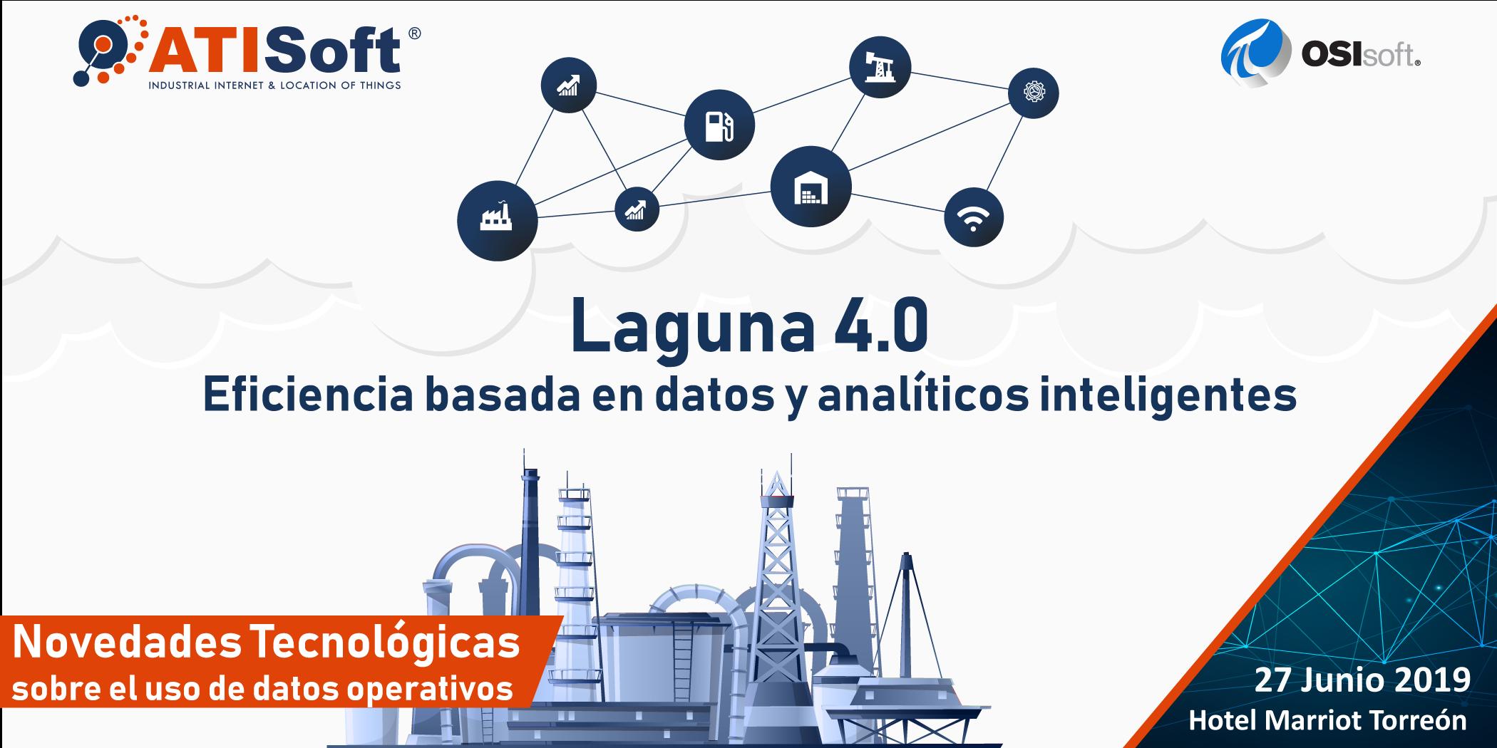 laguna 4.0 banner