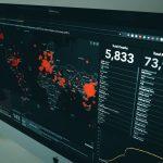 Sistemas de Geolocalización & COVID-19 en tiempo real