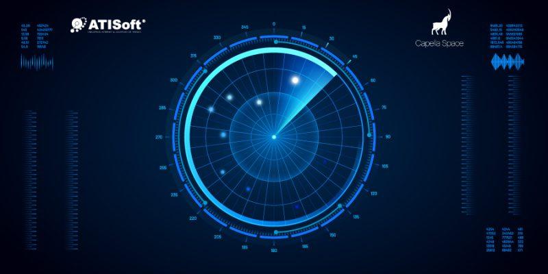 Que es y como funciona la tecnología radar - Imagen Radar
